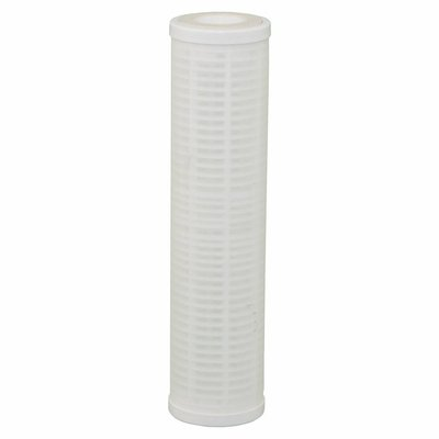3x WATER SYSTEMS reserve waterfilters 10""