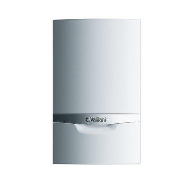 Vaillant ecoTEC plus VCW376+